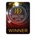 IoD Icon
