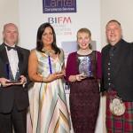 BIFM Awards 2