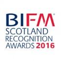 BIFM Awards Icon
