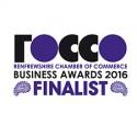 rocco2015finalist