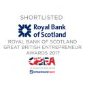GBEA-Shortlisted-RBS Small